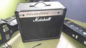 170 watt marshall amp