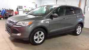 2014 Ford SE Escape