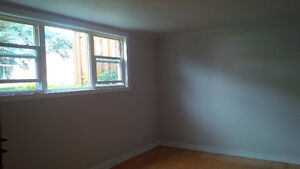 Awesome Apartment Walking Distance from St. Laurent Complex!