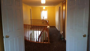5 bedroom House for Rent - Pickering