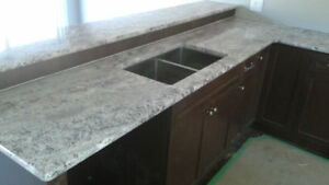 summer blowout sale - countertops - granite - exotic from brazil