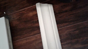 Base boards for sale