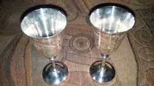 Goblets London Ontario image 2