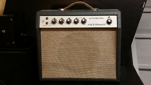 Epiphone Pacemaker EA-50T amplifier Kitchener / Waterloo Kitchener Area image 1