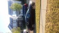 2014 Acura ILX Sedan