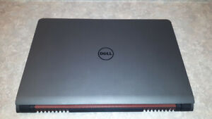 Laptop Under 100   Kijiji in Ottawa  - Buy, Sell & Save with