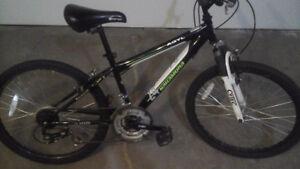 Nakamura   bike