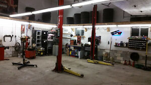 Tire Installation & Automotive Repair Gatineau Ottawa / Gatineau Area image 3