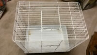 Small Animal / bird Cage