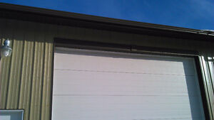 Windows/Doors/Cladding/Siding Free Estimates Edmonton Edmonton Area image 9