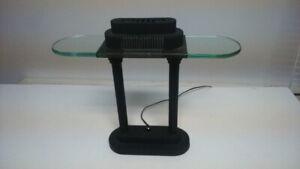 LAMPE DE TABLE HALOGENE (item#77)