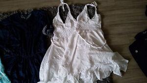 Size 8- 10 girls dresses