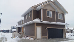 Beautiful Garage Suite for Rent in Griesbach