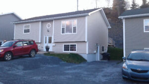 For Rent: 3 Bedroom House (Upstairs - Main Level)