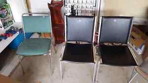 Office / Guest Chairs for Sale
