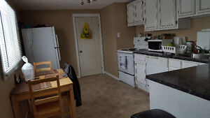 One Bedroom House Downtown Strathmore-Available if Ad is Posted