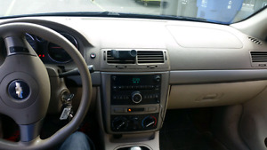 Chevrolet Cobalt LS 2007 113000kms