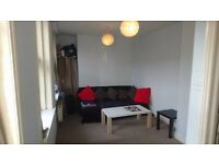 1 double bedroom available in a trendy Brick Lane flat