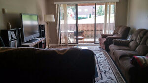 Female Room Mate Needed To Share 2 Bdrm Apartment