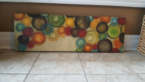 Wall Art Painting