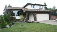 Great family home OPEN HOUSE SATU OCT 3, 2-4 PM