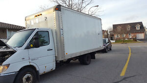 2005 Dodge Power Ram 3500 Kitchener / Waterloo Kitchener Area image 3