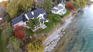 Real Estate Aerial Photo and Video Kingston Kingston Area image 1