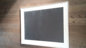 Professional Picture Frame