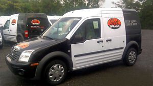 GEEK SQUAD Major Appliance Repair Services - FREE DIAGNOSIS ...