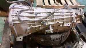 Ford 5r100w 5spd 2003 to 2007 automatic transmission Prince George British Columbia image 9