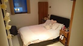 STUNNING BEDROOMS IN CENTRAL AREA, BILLS INCLUDED