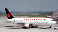 CHEAPEST AIR TICKETS(Flights) 25% OFF WITHIN CANADA. NO CATCH.