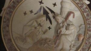 Sarah's Angels - light up plate Peterborough Peterborough Area image 4