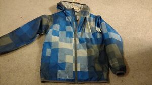 Columbia Youth jacket - NEVER WORN