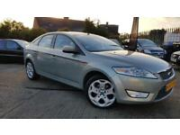 2010 FORD MONDEO TITANIUM X 2.0TDCI*ONE OWNER*TIMING BELT DONE!!!
