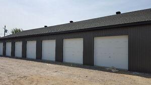 Espace d'entreposage MIni-Entrepôt à louer *SPÉCIAL 125.00$/MOIS