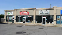 6 ULLSWATER DR # C - Commercial Lease