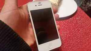 IPhone 4 10/10 condition!