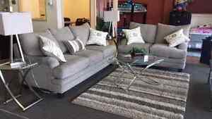 """Mello"" Living Room Includes''"