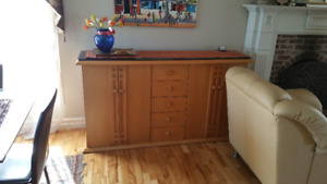 sideboard cupboard
