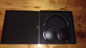 BRAND NEW SONY MDR-1A HEADPHONES