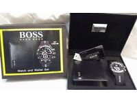 Male &a Female - Designer watch sets- WHOLESALE