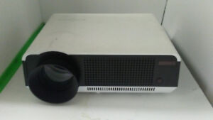 Projector LED-86(wifi)