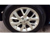 2014 Nissan Note 1.2 Acenta Premium 5dr Manual Petrol Hatchback