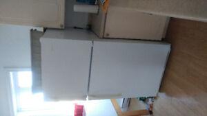 Réfrigérateur 15 pieds cube