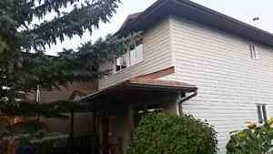 House for Rent Penhold