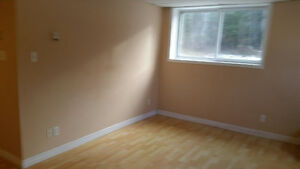 Apartment for Rent in Chester