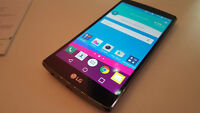 LG G4 Screen Replacement $120
