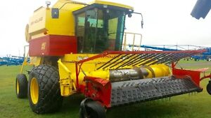 New Holland TR96 Combine  ** Wholesale Pricing **