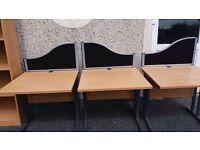 Office/Study Desk/Workstation